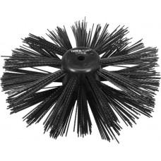 Щётка 20см. для системы чистки канализационных труб (для YT-24980)