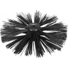 Щётка 25см. для системы чистки канализационных труб (для YT-24980)