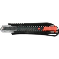 Нож с выдвижным лезвием 18мм SK2H