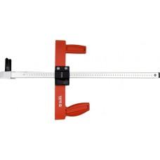 Рейсмус-резак для гипсокартона d38мм