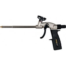 Пистолет для монтажной пены  PTFE