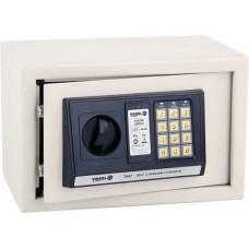 Мебельный сейф с электронным замком 31х20х20см