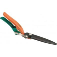 Ножницы для стрижки травы 120х300мм