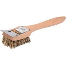 Щетка для очистки гриля
