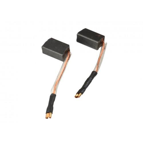 Электроугольная щетка для многофункционального электроинструмента (2шт.)