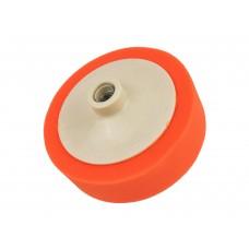 Круг полировальный 150мм М14 (оранжевый)
