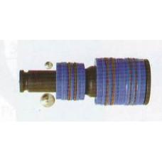 Резиновые втулки и уплотнители для покрасочной установки