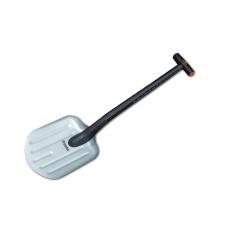 Лопата маленькая многофункциональная 20,5х26х70см.
