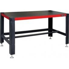 Стол для мастерской 150х78х83см.