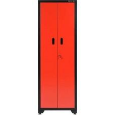 Шкаф под инструмент 660х457х2000мм