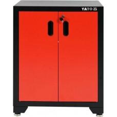 Ящик для инструмента 660х457х863мм