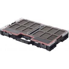 Органайзер пластиковый для мобильной системы 531х379х77мм L