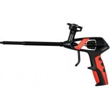 Пистолет для монтажной пены Al PTFE