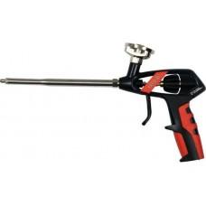 Пистолет для монтажной пены Al