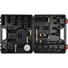 Компрессометр для бензиновых и дизельных двигателей 4MPa (50пр)