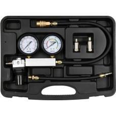 Тестер для измерения утечки в цилиндрах двигателей 7MPa (4пр)