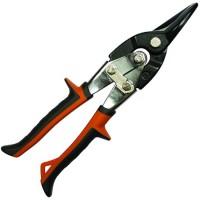 Ножницы по металлу, универсальные, штифторезы