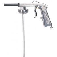 Пистолеты для гравитекса
