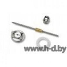 Сопло, игла, дюза 1,3мм (для КH-528М)
