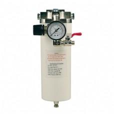 Осушитель воздуха (3396л/мин, 5микрон)