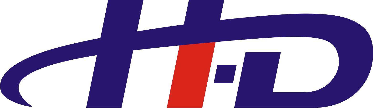 Интернет каталог H-D